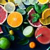 Best Vitamin C Serum for Face 2016 Top 5 Reviews