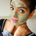 Best Clay Masks for Blackheads