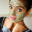 Best Clay Masks for Blackheads 2016 Top Reviews