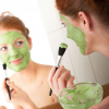 Best Face Masks for Acne Prone Skin
