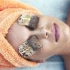 Best Anti-Aging Eye Creams 2016 Top Reviews