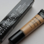 Best Concealers for Acne-Prone Skin