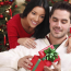 What to Get Your Husband/Boyfriend for Christmas 2016?