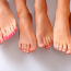 Best Laser Treatment for Toenail Fungus – 2016 Reviews & Guide