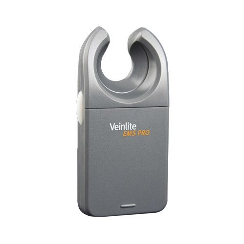 Vein Finder Adult and Pediatric EMS Pro by Veinlite